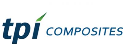 TPI Kompozit