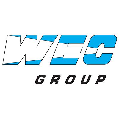 Wec Kule